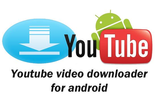 Best Methods To Download Videos From YouTube At No Cost