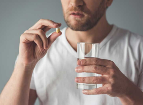 Consuming Oleoylethanolamide (Oea) To Promote Your Health Safely