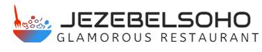 Jezebelsoho